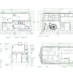 Ford Transit Camper Van Diy Conversion Faroutride