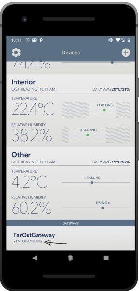SensorPush-Add-New-Gateway-5