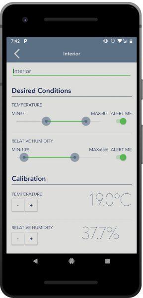 SensorPush-Sensor-Settings-Alerts