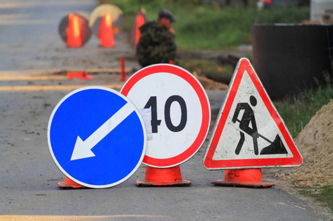 Неожиданный долгожданный ремонт. 18 регионов получат дополнительные 10 миллиардов рублей на дороги