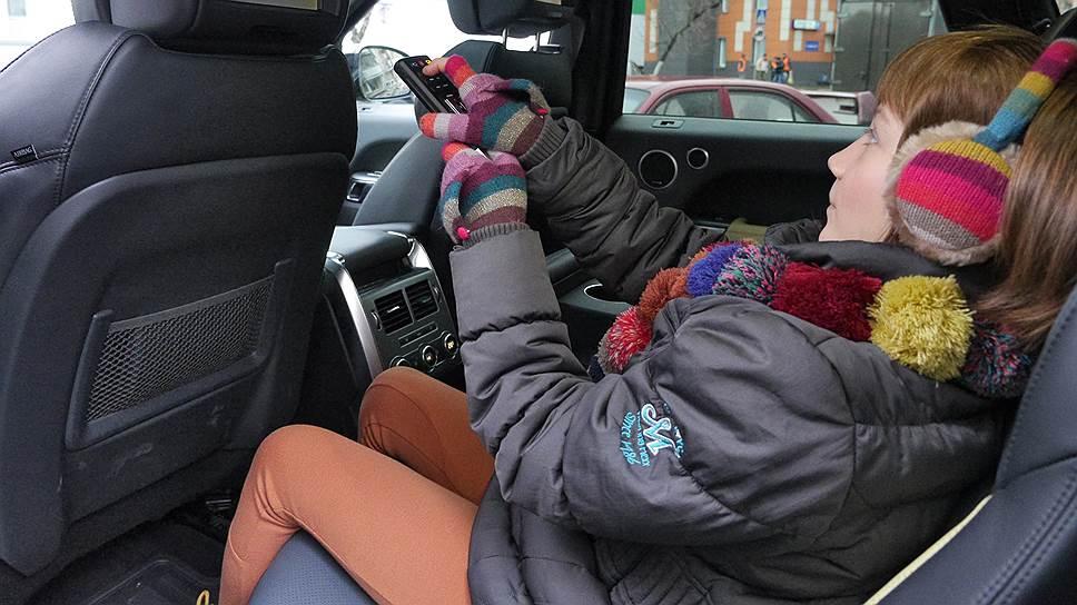 Утверждены новые правила обгона и перевозки детей