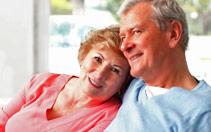 Cohabitation Seniors | Elder Law | Farr Law | Southwest Florida (image)