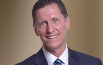Attorney Guy S. Emerich Board Certified in Wills, Trusts and Estates | Farr Law | Serving Southwest Florida (image)