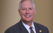 Jack O. Hackett II | Farr Law | Serving Southwest Florida (image)