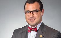 Forrest J. Bass   Wills, Trusts & Estates Attorney   Punta Gorda