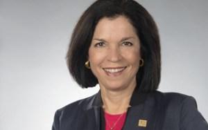Attorney Dorothy L. Korszen