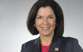 Attorney Dorothy L. Korszen - Trusts & Estates - Venice Florida