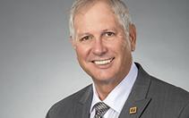 Attorney Jack O. Hackett II, Board Certified in Real Estate Law, Punta Gorda, Florida