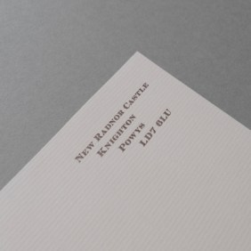 Personalised-writing-paper-layout-B-close-up