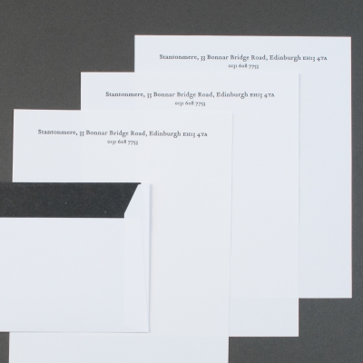 Personalised-writing-paper-layout-E-propped-website