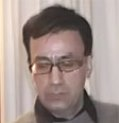 منصور امان – پروژه آزادی و عدالت به جای پروژه اتُمی