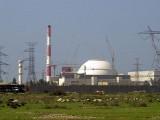ایران ۱۰۰ میلیاردی دلار به خاطر برنامه هسته ای زیان دیده
