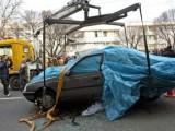 ۱۸ نفر به اتهام سوءقصد به متخصصان اتمی ایران محاکمه میشوند