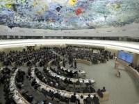 گزارش سازمان ملل از افزایش اعدامها، دستگیریها و شکنجه در ایران