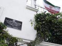 ایران با شِدت به فعالیت جاسوسی در سوئد ادامه میدهد