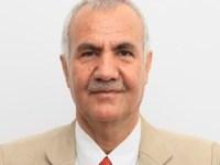 محمد قرایی: ایران، نخبهها در زندان و سرزمین فرار مغزها