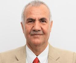 mohamad gharai1