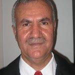 محمد قرایی- بازگشایی دفترشورای ملی مقاومت در واشنگتن، سراسیمگی رژیم و حامیانش!