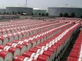 هند خرید نفت از ایران را ۲۷% کاهش میدهد