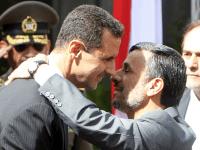 مخالفت آمریکا با حضور رژیم تهران در کنفرانس سوریه