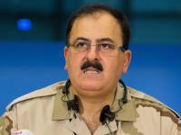 """فرمانده """"ارتش آزاد سوریه"""": حضور نیروهای رژیم آخوندی در حمله به قصیر"""