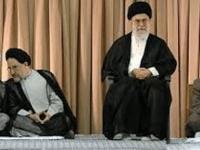 تشدید جنگ گرگها- زمزمه رد صلاحیت هاشمی در شورای نگهبان آخوندی