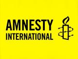 عفو بینالملل خواستار تحقیق بیطرفانه کشتار اشرف شد