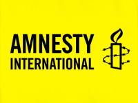 بیانیه عفو بینالمل درباره قتلعام ۶۷ توسط شورای حقوقبشر ملل متحد منتشر شد