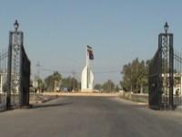 به شهادت رسیدن حداقل 19 نفر از ساکنین اشرف در حمله امروز