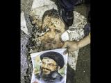 پروژه قطعنامه علیه حضور گروه تروریستی حزب الله در القصیر