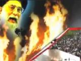 دیو زنجیر باف – با صدای زیبای آقای محمد اشرفی