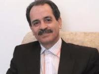 تداوم اعتصاب غذای محمدعلی طاهری و بیاطلاعی از وضعیت وی