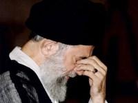 حزب سبزهای ایران – خیزشهای اجتماعی در راه است