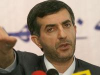 سخنگوی کمیسیون اصل 90: رد رحیم مشائی قطعی است