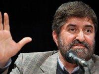 مطهری: «فضای آزادی بیان» در دولت روحانی محدودتر شده است