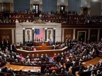 در خواست 83 نماینده سنای امریکا برای ممانعت از دستیابی ایران به سلاح هستهای