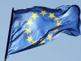 پیام اتحادیه اروپا به مردم ایران در مورد تحریمها