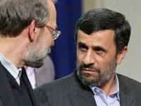 احمدینژاد به دادگاه کیفری احضار شد