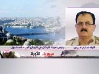 کشته شدن 8 تن دیگر از عناصر حزب الله لبنان به دست ارتش آزاد سوریه