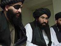 حضور هیئت طالبان در تهران تأیید شد