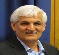 محمد حسین توتونچیان: هراس رژیم ایران از خروج آمریکا از برجام