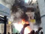 بحران مصر عمیقتر می شود