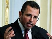 منابع عربی: نخست وزير مصر استعفا کرد