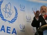 افشای یک سایت مخفی اتمی جدید توسط مجاهدین خلق