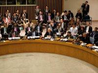 اختلاف اعضای شورای امنیت بر سر آزمایشهای موشکی ایران
