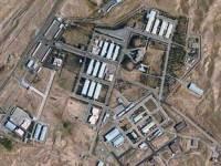 آمریکا انفجار شرق تهران را با دقت بررسی خواهد کرد
