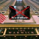 Warwick_New_York_Hotel