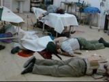 سازمان چریکهای فدایی خلق ایران: حمله مسلحانه به کمپ اشرف را محکوم می کنیم