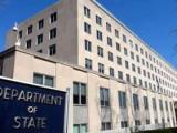 نامه معاون وزير خارجه آمريکا در امور خاورنزديک به خانم رجوی
