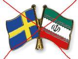 اعزام معاون وزیر خارجه رژیم آخوندی به سوئد برای ابراز تشکر از کارل بیلت